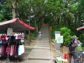 1051022 桃園虎頭山公園步道、虎頭山南峰、虎頭山:DSC09843C.jpg