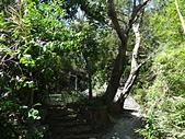 1021019 新竹新埔九芎湖步道、九芎湖山:DSC08155C.jpg