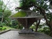 1051022 桃園虎頭山公園步道、虎頭山南峰、虎頭山:DSC09802C.jpg