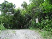 1060920 宜蘭冬山舊寮溪登山步道、舊寮瀑布:DSC08468.JPG
