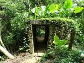 1041013 台北大安富陽自然生態公園、中埔山、福州山:DSC04090C.jpg