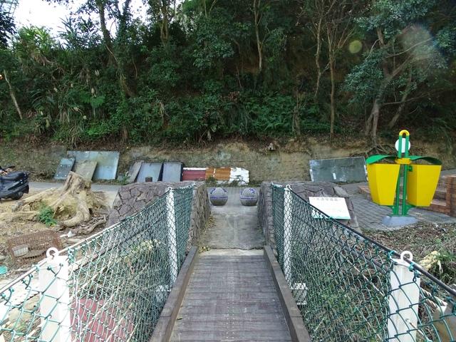DSC07069C.jpg - 1051224 新竹寶山水庫環湖步道