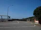 1021013 新竹竹北鳳崎落日登山步道:DSC07748C.jpg