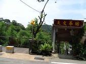1040608 台北文山茶香環狀步道:DSC01399C.jpg