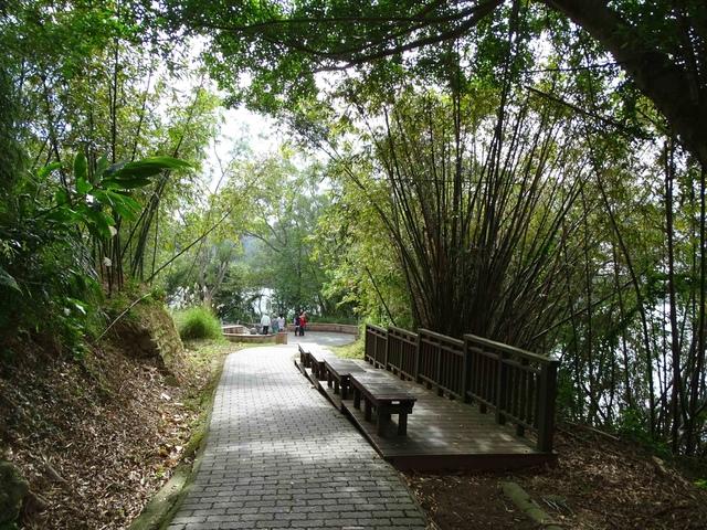 DSC07044C.jpg - 1051224 新竹寶山水庫環湖步道