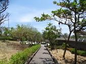 1060806 新北貢寮藍灣海濱休憩園區(鹽寮海濱公園):DSC07158.JPG