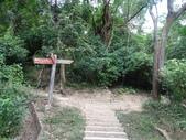 1070103 台北劍潭山步道:DSC00133C.jpg