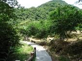 1040608 台北文山茶香環狀步道:DSC01441C.jpg