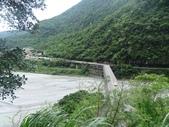 1050514 花蓮太魯閣台地步道:DSC04192C.jpg