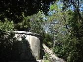 1021019 新竹新埔九芎湖步道、九芎湖山:DSC08151C.jpg