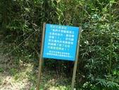 1040718 新北貢寮大嶺古道、大石壁坑北峰、大石壁坑山:DSC02857C.jpg