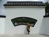 1061017 新竹青草湖環湖步道、靈隱寺:DSC08783A.jpg