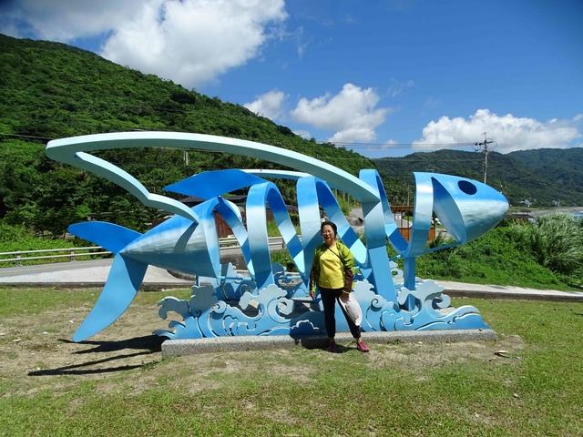DSC04552C.jpg - 1060630 花蓮豐濱芭崎眺望台,大石鼻山步道