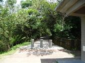 1060812 桃園復興三民蝙蝠洞、基國派老教堂:DSC07554.JPG