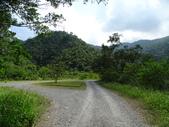 1060920 宜蘭冬山舊寮溪登山步道、舊寮瀑布:DSC08460.JPG