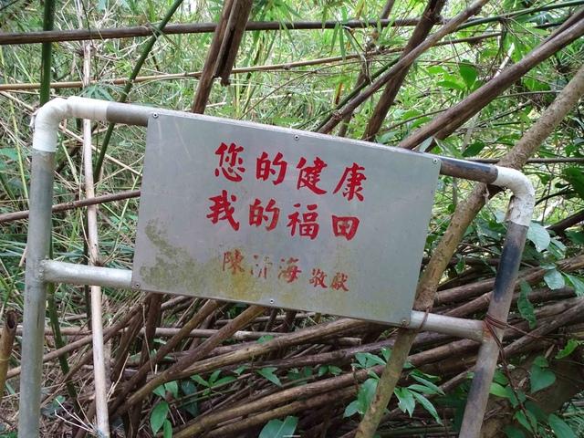 DSC05526C.jpg - 1051119 桃園蘆竹五酒桶山步道