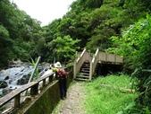 1060529 新北烏來馬岸古圳步道、溪瀧步道、福山國小:DSC02466C.jpg