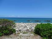 1041018 花蓮太平洋公園:DSC02565C.jpg