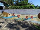 1040912 台北士林天母水管路步道、翠峰步道:DSC03350C.jpg