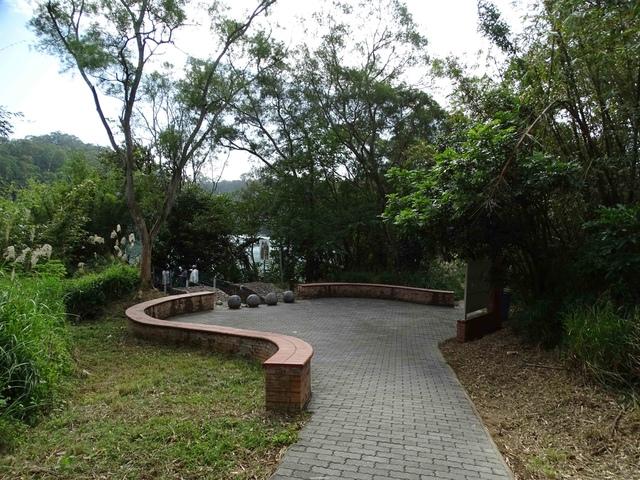 DSC07045C.jpg - 1051224 新竹寶山水庫環湖步道