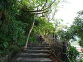 1060817 宜蘭南澳東岳湧泉、蛇山步道、蘇澳粉鳥林漁港:DSC07662.JPG