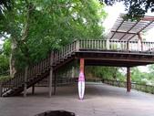 1061017 新竹青草湖環湖步道、靈隱寺:DSC08756A.jpg