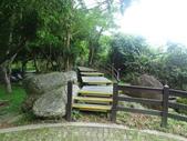1050514 花蓮太魯閣台地步道:DSC04199C.jpg