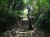 1040718 新北貢寮大嶺古道、大石壁坑北峰、大石壁坑山:DSC02860C.jpg