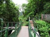 1050514 花蓮太魯閣小錐麓步道、砂卡礑步道:DSC04015C.jpg