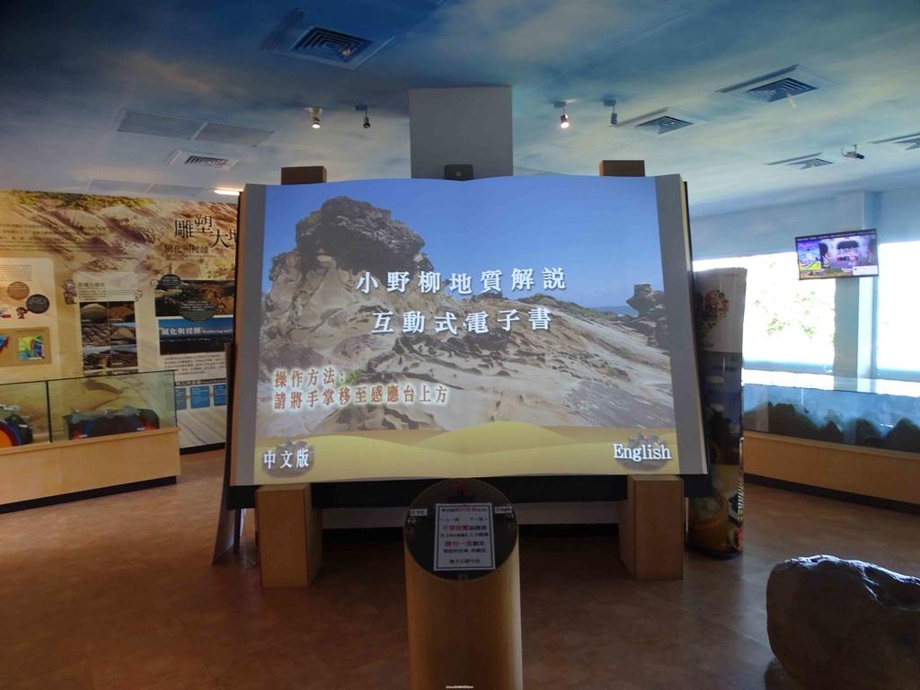 1060703 台東市小野柳、加路蘭遊憩區:DSC05835C.jpg
