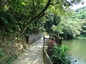 1040801 基隆市金龍湖湖濱步道.樂利山:DSC03092C.jpg