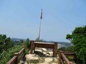 1040801 基隆市金龍湖湖濱步道.樂利山:DSC03050C.jpg