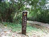 1070402 花蓮瑞穗虎頭山步道:DSC07481C.jpg