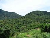 1040608 台北文山茶香環狀步道:DSC01404C.jpg