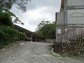 1040926 新竹新埔文山步道、犁頭山:DSC03720C.jpg
