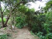 1040926 新竹新埔文山步道、犁頭山:DSC03743C.jpg