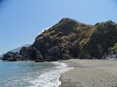 1060810 宜蘭蘇澳玻璃海灘(賊仔澳):DSC07438.JPG