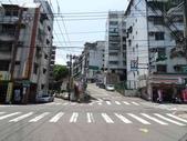 1040801 基隆市金龍湖湖濱步道.樂利山:DSC03069C.jpg