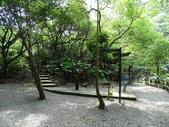 1041013 台北大安富陽自然生態公園、中埔山、福州山:DSC04078C.jpg