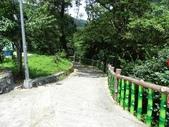 1040608 台北文山茶香環狀步道:DSC01413C.jpg