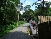 1070103 台北劍潭山步道:DSC00106C.jpg