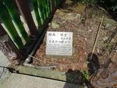 1040608 台北文山茶香環狀步道:DSC01427C.jpg