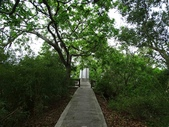 1061017 新竹青草湖環湖步道、靈隱寺:DSC08768A.jpg