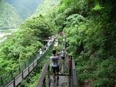 1050514 花蓮太魯閣小錐麓步道、砂卡礑步道:DSC04002C.jpg