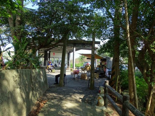 DSC05566C.jpg - 1051119 桃園蘆竹五酒桶山步道