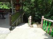 1040608 台北文山茶香環狀步道:DSC01426C.jpg