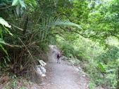 1060920 宜蘭冬山舊寮溪登山步道、舊寮瀑布:DSC08493.JPG
