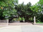 1061017 新竹青草湖環湖步道、靈隱寺:DSC08753A.jpg