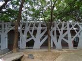1051022 桃園虎頭山公園步道、虎頭山南峰、虎頭山:DSC09804C.jpg
