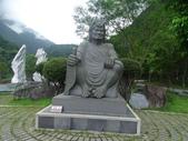 1050514 花蓮太魯閣台地步道:DSC04120C.jpg